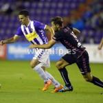 El Tenerife cae derrotado antes de recibir a Las Palmas