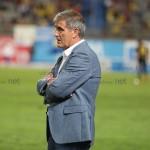 """Paco Herrera: """"Los jugadores han dado el 120%, ha sido espectacular"""""""