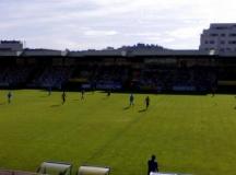 Las Palmas Atlético logra un meritorio empate (1-1)
