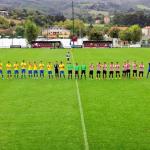 Las Palmas Atlético no prolonga su racha (3-0)