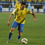 El jugador número doce de Herrera