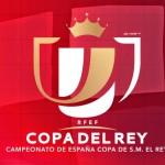Conozca los posibles rivales de la UD en el sorteo de Copa