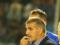 """Herrera: """"Hemos tenido mala suerte en los goles encajados"""""""