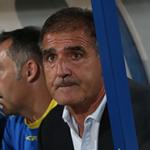 """Herrera: """"El Valencia es el mejor equipo; eso quiero, uno con entidad"""""""