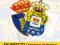 EN DIRECTO | Sin comenzar: Ponferradina Vs. UD Las Palmas
