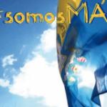 Las Palmas cierra su campaña con 15.000 abonados