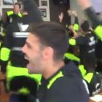 El 'gordo' de la Copa para el Huesca de Tyronne y Chus Sosa