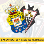 Desconfianza total con el Albacete