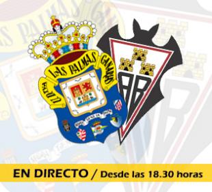 Desconfianza total con el Albacete