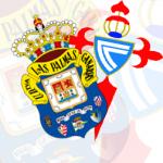 El Celta de Vigo, rival en Copa del Rey