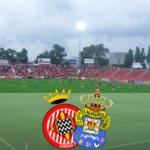 El Girona lanza una promoción para sus socios ante la visita de la UD