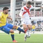 Vea la fotogalería de la derrota ante el Huesca (1-2)