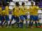 Vea el resumen del triunfo ante Valladolid (VÍDEO)