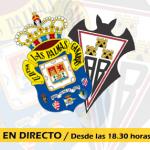 Así vivimos la victoria ante el Albacete (2-1)