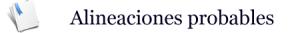alineaciones_previa