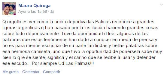 quiroga_argentinos