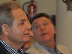 Nicolás Ortega / udlaspalmas.net