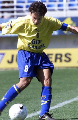 Paquito Ortiz