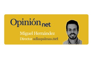 opiMiguelHernandez