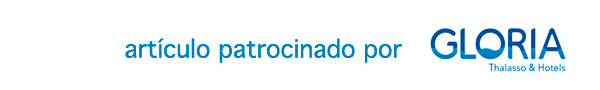 articuloPatrocinadoGloria