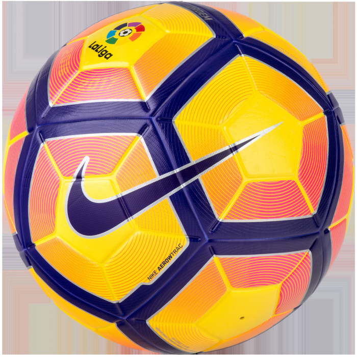 1e3e853285068 Este fin de semana se estrena el balón de invierno