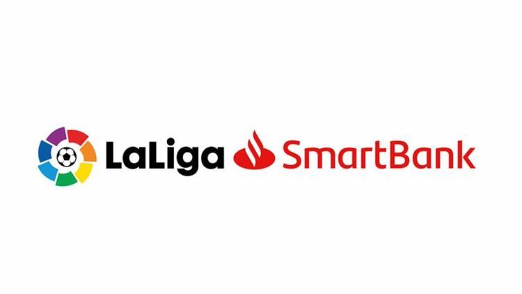 Calendario Liga Bbva 2020.Calendario Ud Las Palmas Udlaspalmas Net