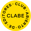 CLABE