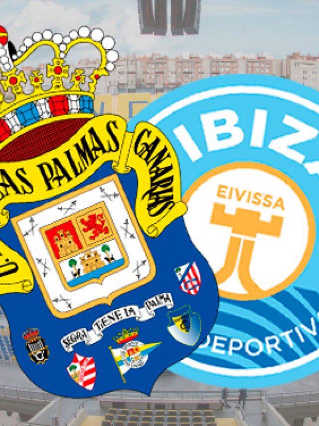 UDLP – Ibiza